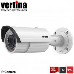 دوربین مداربسته تحت شبکه ورتینا Vertina VNC-2230
