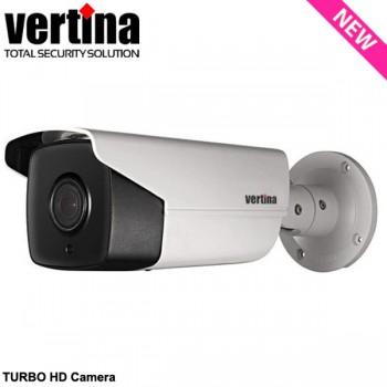 دوربین مداربسته ورتینا مدل VHC-3220