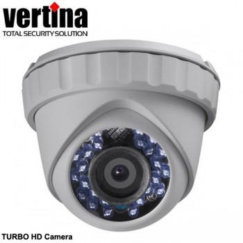 دوربین مداربسته ورتینا مدل VHC-3260