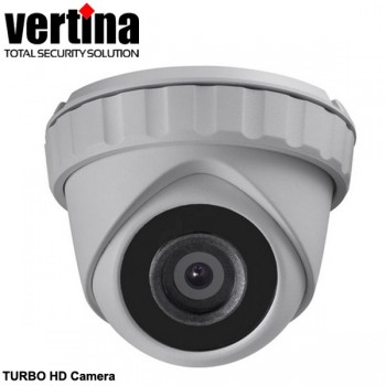 دوربین مداربسته ورتینا مدل VHC-3360
