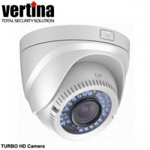 دوربین مداربسته ورتینا مدل VHC-5270