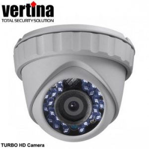 دوربین مداربسته ورتینا مدل VHC4260