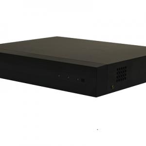 دی وی ار 4 کانال Hilook DVR-204G-F1
