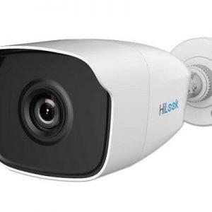 دوربین مداربسته آنالوگ THC-B230-P