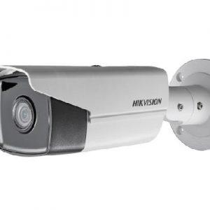 دوربین تحت شبکه هایک ویژن DS-2CD2T63G0-I5