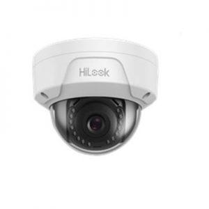 دوربین مداربسته تحت شبکه hilook IPC-D120H