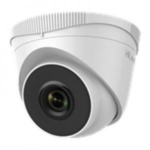 دوربین مداربسته تحت شبکه hilook IPC-T200