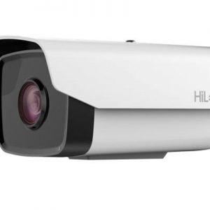 دوربین مداربسته تحت شبکه hilook IPC-B200-D