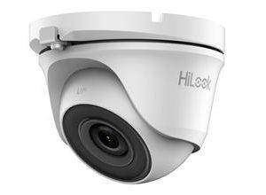 دوربین مداربسته آنالوگ THC-T140-M