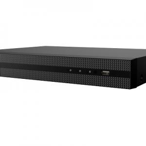 ان وی آر 8 کانال Hilook NVR-108MH-C/8P