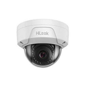 دوربین مداربسته تحت شبکه hilook IPC-D100