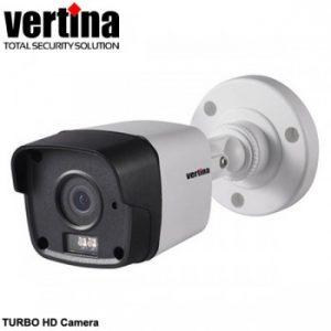 دوربین مداربسته ورتینا مدل VHC-3320