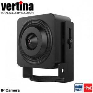 دوربین مداربسته پین هول ورتینا VNC-4190