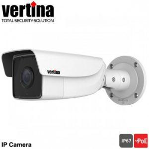 دوربین مداربسته تحت شبکه ورتینا Vertina VNC-4423
