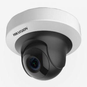 دوربین گردان تحت شبکه هایک ویژن DS-2CD2F52F-IS