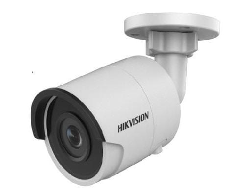 دوربین تحت شبکه هایک ویژن DS-2CD2063G0-I