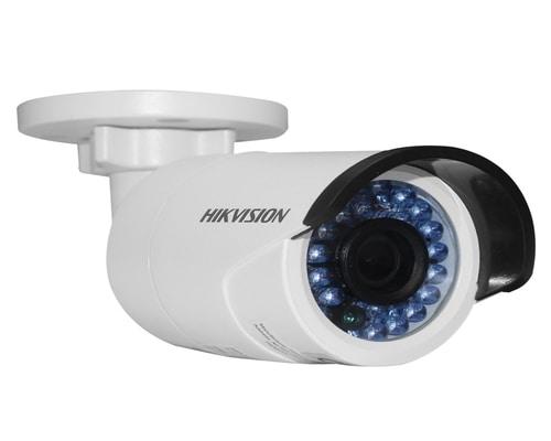 دوربین تحت شبکه هایک ویژن DS-2CD2052-I