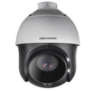 دوربین گردان تحت شبکه هایک ویژن DS-2DE4220IW-DE