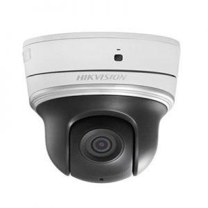 دوربین گردان تحت شبکه هایک ویژن DS-2CD2202I-DE3