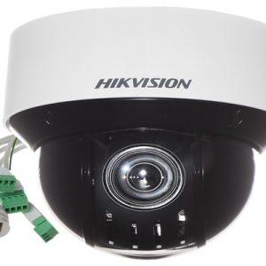 دوربین گردان تحت شبکه هایک ویژن DS-2DE4A220IW-DE