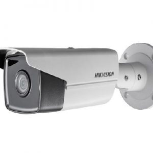 دوربین تحت شبکه هایک ویژن DS-2CD2T83G0-I8