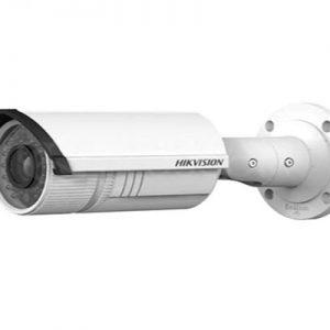 دوربین تحت شبکه هایک ویژن DS-2CD2620F-I