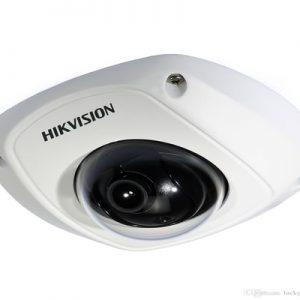 دوربین تحت شبکه هایک ویژن DS-2CD2523G0-IS