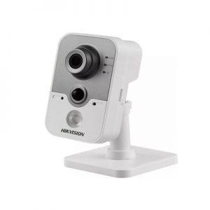 دوربین تحت شبکه هایک ویژن DS-2CD2420F-IW