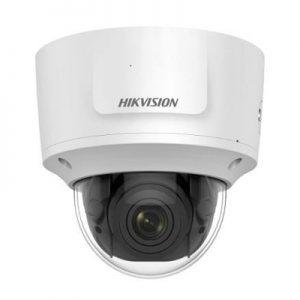 دوربین تحت شبکه هایک ویژن DS-2CD2723G0-IZS