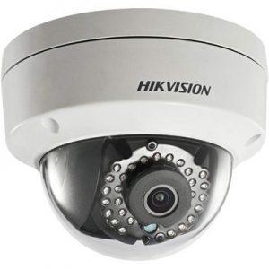 دوربین تحت شبکه هایک ویژن DS-2CD1123G0-I