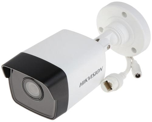 دوربین تحت شبکه هایک ویژن DS-2CD1043G0-I