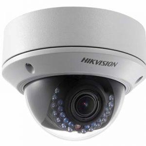 دوربین تحت شبکه هایک ویژن DS-2CD2720F-I