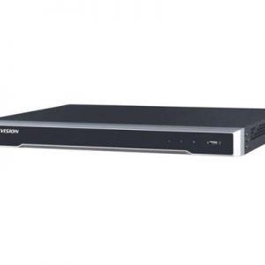 ان وی ار 16 کانال هایک ویژن DS-7616NI-Q2-16P