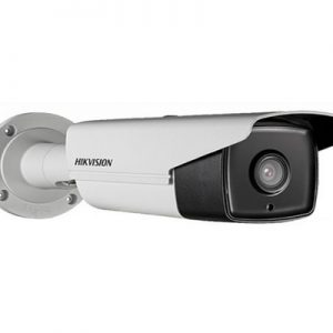دوربین هایک ویژن Turbo Hd DS-2CE16D0T-IT5